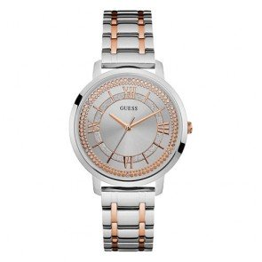 Reloj Guess Montauk W0933L6