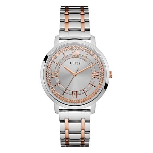 Guess Watch Montauk W0933L6