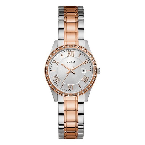 Guess Watch Greenwich W0985L3