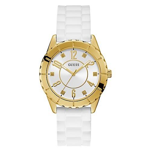 Reloj Guess Cabana W1095L1