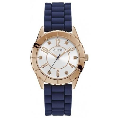 Reloj Guess Cabana W1095L2