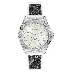 Reloj Guess Swirl W1096L1