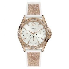 Reloj Guess Swirl W1096L2