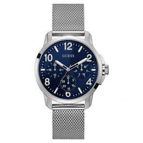 Reloj Guess Voyage W1040G1
