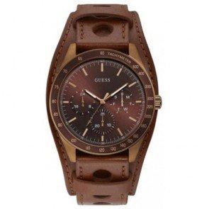 Reloj Guess Montana W1100G3