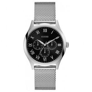 Guess Watch Watson W1129G1