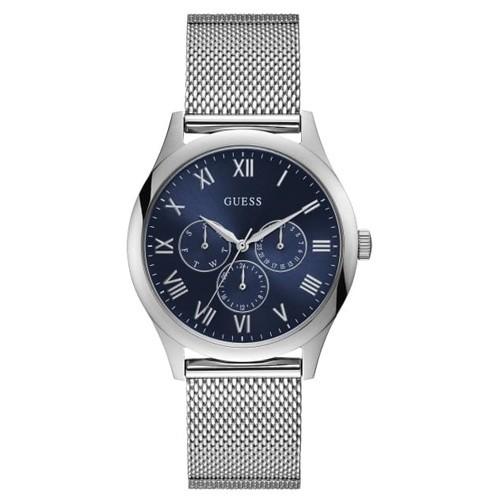 Reloj Guess Watson W1129G2