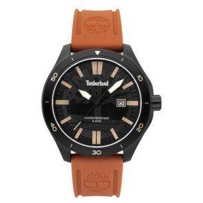 Reloj Timberland Ashland 15418JSB-02P