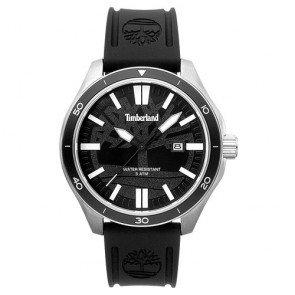 Reloj Timberland Ashland 15418JSTB-02P