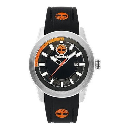 Watch Timberland Fenway 15355JS-02P