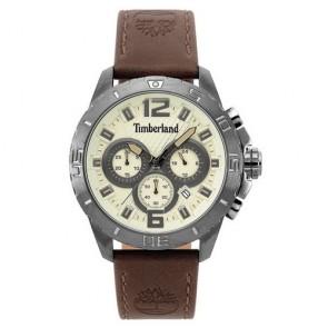 Reloj Timberland Harriston 15356JSU-07