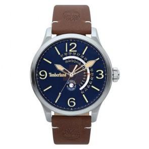 Reloj Timberland Hollace 15419JS-03