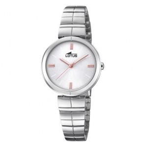 Lotus Watch Bliss 18431-1
