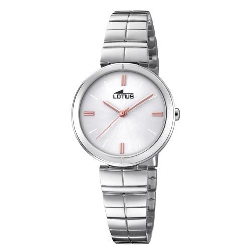 Reloj Lotus Bliss 18431-1
