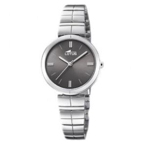 Lotus Watch Bliss 18431-2