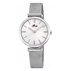 Reloj Lotus Bliss 18538-1
