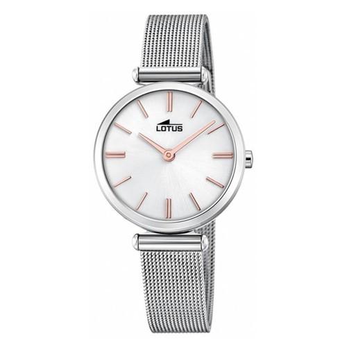Lotus Watch Bliss 18538-1