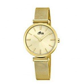 Lotus Watch Bliss 18539-1