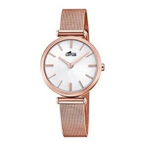 Lotus Watch Bliss 18540-1