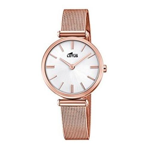 Reloj Lotus Bliss 18540-1