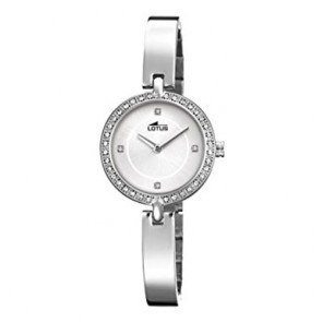 Lotus Watch Bliss 18547-1