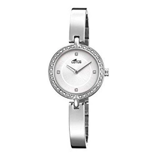 Reloj Lotus Bliss 18547-1