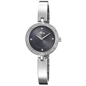 Lotus Watch Bliss 18547-2