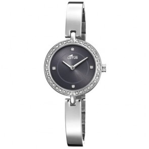 Reloj Lotus Bliss 18547-2