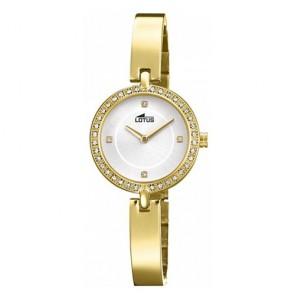 Reloj Lotus Bliss 18548-1