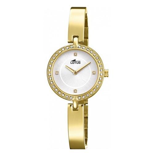 Lotus Watch Bliss 18548-1