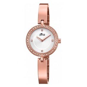 Lotus Watch Bliss 18549-1