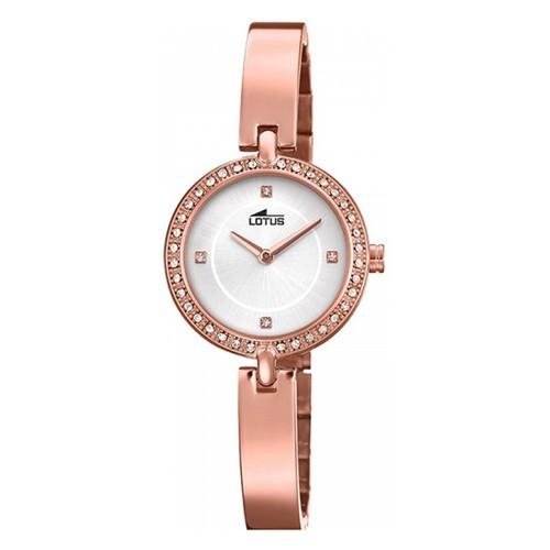 Reloj Lotus Bliss 18549-1