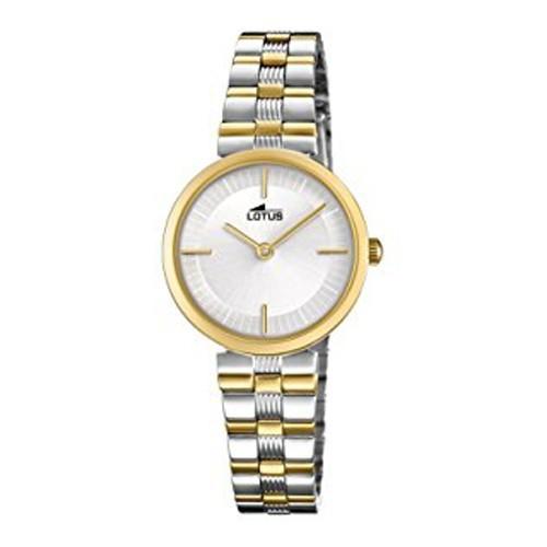 Lotus Watch Bliss 18542-1