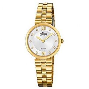 Lotus Watch Bliss 18543-2