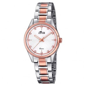 Lotus Watch Bliss 18386-2