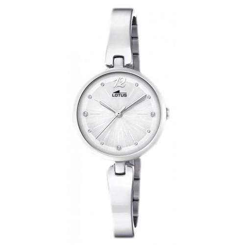 Lotus Watch Bliss 18445-1