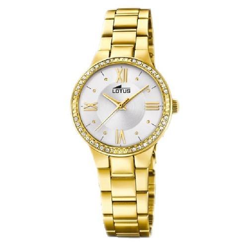 Reloj Lotus Bliss 18393-1