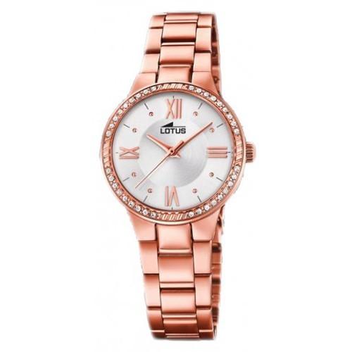 Reloj Lotus Bliss 18394-1