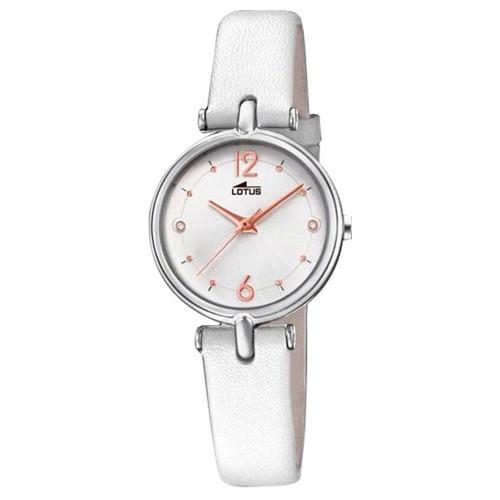 Lotus Watch Bliss 18458-1