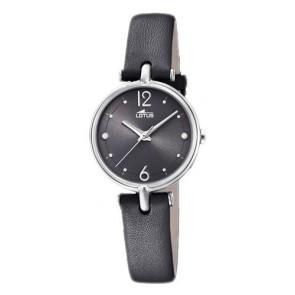 Lotus Watch Bliss 18458-2