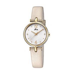 Lotus Watch Bliss 18459-1