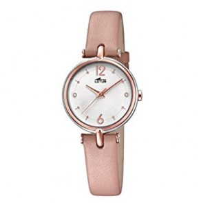 Lotus Watch Bliss 18459-2