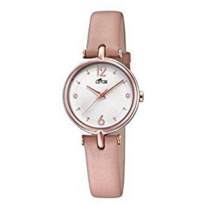 Reloj Lotus Bliss 18459-2