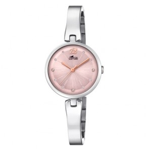 Lotus Watch Bliss 18445-2