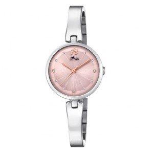 Reloj Lotus Bliss 18445-2