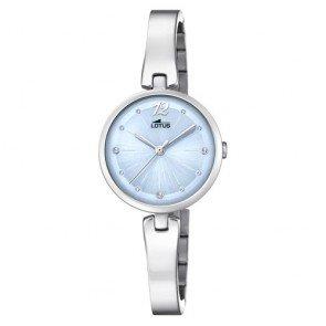 Lotus Watch Bliss 18445-3