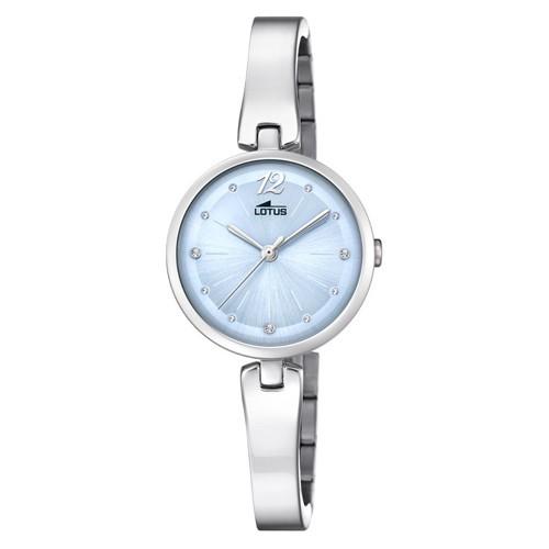 Reloj Lotus Bliss 18445-3