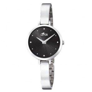 Lotus Watch Bliss 18545-2