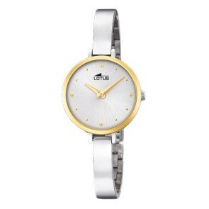 Lotus Watch Bliss 18546-1