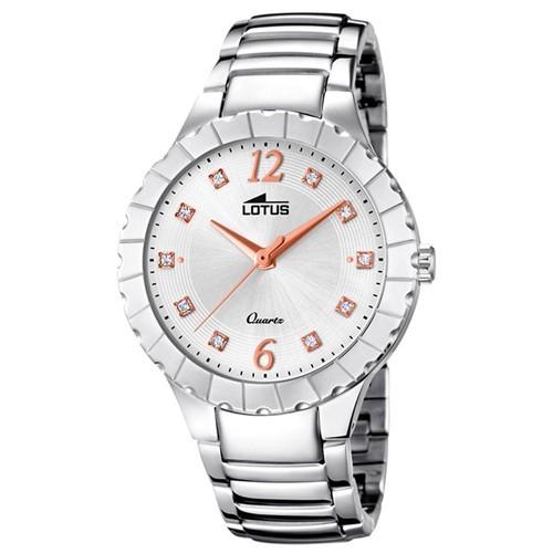 Lotus Watch Trendy 18410-1